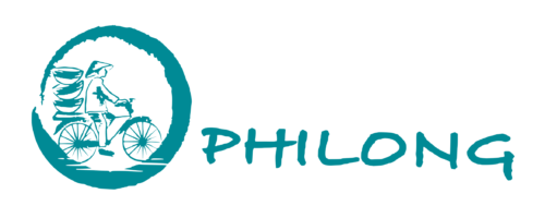 phi long logo